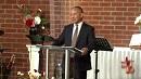 Tựa:  Vâng Theo Tiếng Gọi Kinh Thánh:  Lu-ca 5:1-11 Diễn Giả:  Mục Sư Phan Minh Hội Xem:  247