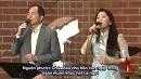 Tựa:  Nỗi Buồn Và Niềm Hạnh Phúc Của Người Mẹ Kinh Thánh:  1 Sa-mu-ên 1:1-28 Diễn Giả:  Mục Sư Đoàn Hưng Linh Xem:  118
