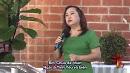 Tựa:  Ứng Xử Với Đời Kinh Thánh:  Ma-thi-ơ 5:7-12 Diễn Giả:  Mục Sư Đoàn Hưng Linh Xem:  47