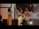 Tựa:  Bài Ngợi Ca Dâng Lên Chúa Chương Trình:  Tình Yêu Không Biên Giới Diễn Giả:  Vũ Đức Nghiêm Xem:  171