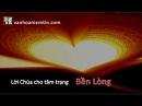 Tựa:  Bền Lòng Diễn Giả:  Mục Sư Nguyễn Văn Hoàng Xem:  258