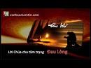 Tựa:  Đau Lòng Diễn Giả:  Mục Sư Nguyễn Văn Hoàng Xem:  268
